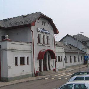 ostrawa-stred-stacja-6