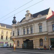 privoz-nam-cecha-7