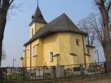 simoradz-kosciol-katolicki-1