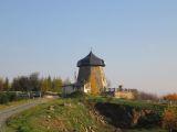 boznowice-wiatrak.jpg