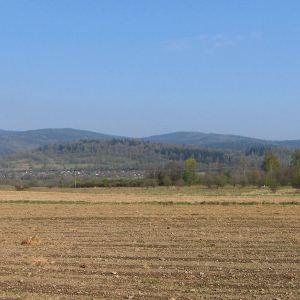 kierzna-widok-na-trojak