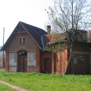ladek-zdroj-stacja-4