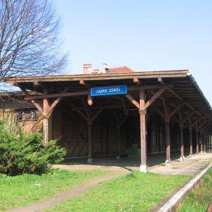 ladek-zdroj-stacja-5