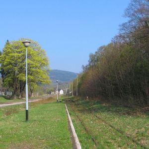 ladek-zdroj-stacja-9