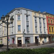 kluczbork-rynek-9