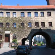 kluczbork-zamek-2