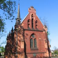 kluczbork-cmentarz-kaplica-2