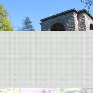 kluczbork-park-mauzoleum-3