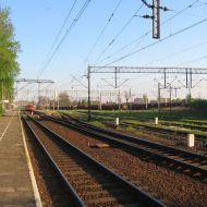 kluczbork-stacja-2