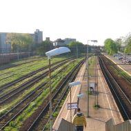 kluczbork-stacja-kladka-widok-1