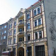 kluczbork-dom-kultury