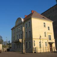 kluczbork-mlyn