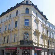 kluczbork-ul-krakowska-2