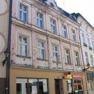 kluczbork-ul-krakowska-3