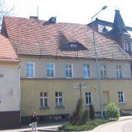 kluczbork-pl-niepodleglosci-4