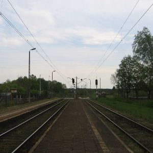 pludry-stacja-3
