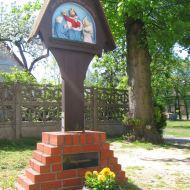 kuniow-kosciol-droga-krzyzowa
