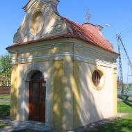 kuniow-kosciol-kaplica-1