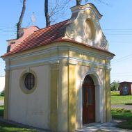 kuniow-kosciol-kaplica-2