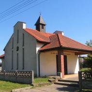 kuniow-kosciol-kaplica-nowa