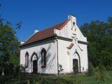 ligota-dolna-kaplica