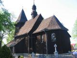 laskowice-kosciol-drewniany-1