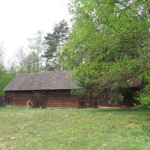 laka-stodola