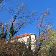 niemcza-zamek-1.jpg