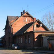 niemcza-stacja-kolejowa-3.jpg