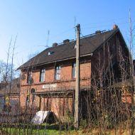 niemcza-stacja-kolejowa-1.jpg