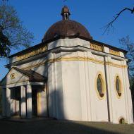 olesno-kosciol-bozego-ciala-kaplica-3