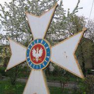 olesno-pomnik-ul-czestochowska