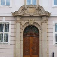 olesno-sad-rejonowy-portal