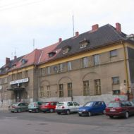 olesno-stacja-1