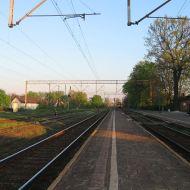 olesno-stacja-4