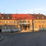olesno-stacja-6