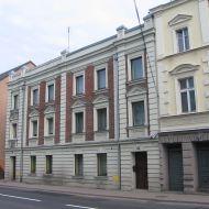 olesno-ul-male-przedmiescie-1