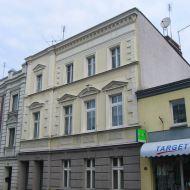 olesno-ul-male-przedmiescie-2