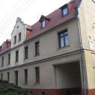 olesno-ul-wielkie-przedmiescie