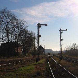 pilawa-gorna-stacja-kolejowa-5.jpg