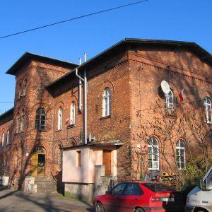 pilawa-gorna-stacja-kolejowa-3.jpg