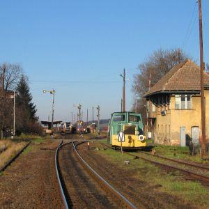 pilawa-gorna-stacja-kolejowa-2.jpg