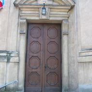 kepno-kosciol-sw-marcina-portal