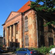 kepno-synagoga-1