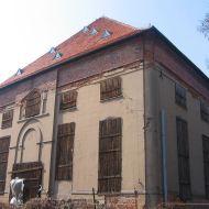 kepno-synagoga-23