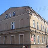 kepno-dawna-szkola-zydowska