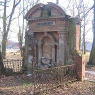 kepno-cmentarz-ewangelicki-2
