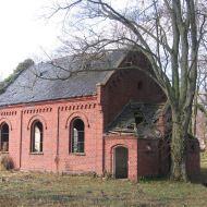 kepno-cmentarz-ewangelicki-kaplica-2