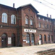 kepno-stacja-poziom-dolny-7