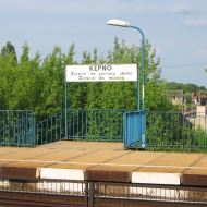 kepno-stacja-poziom-gorny-8